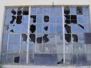 La théorie de la fenêtre cassée