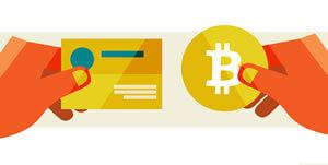 Tendances e-commerce 2019 : Le paiement en ligne et crypto-monnaies