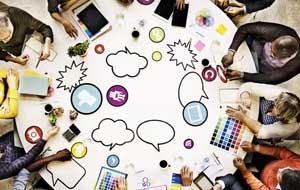 Comment créer une stratégie commerciale en 7 étapes ?