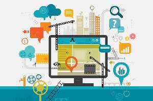 Les outils du marketing commercial