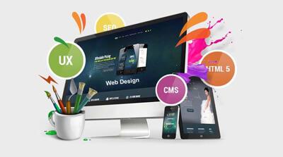 Les pratiques et avantages du web design