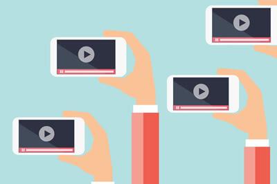 Pourquoi les internautes préfèrent-ils un contenu vidéo