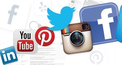 Les tendances du marketing digital en 2019 : Les publicité sur les réseaux sociaux