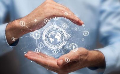 les avantages du Big Data dans les PME