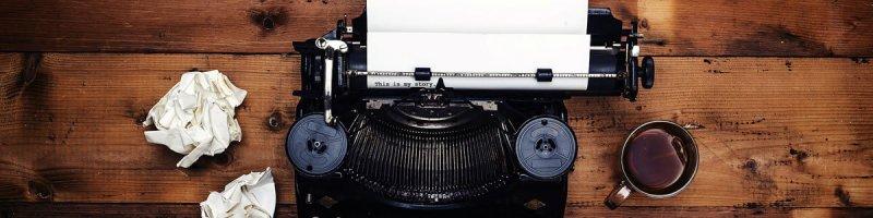 Le Storytelling, un must-have dans votre webdesign !