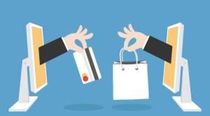 Convertir les visites en commandes - stratégie marketing digital