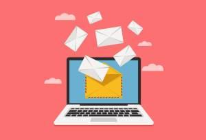 l'emailing pour promouvoir un bien ou service - stratégie marketing digital
