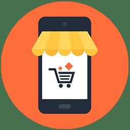 site web adapté aux différents écrans - stratégie marketing digital