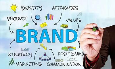 Construire une stratégie de marque à l'ère digitale