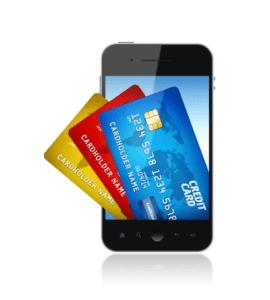 De nouvelles options de paiement verront le jour