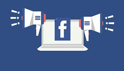 Les campagnes publicitaires sur Facebook