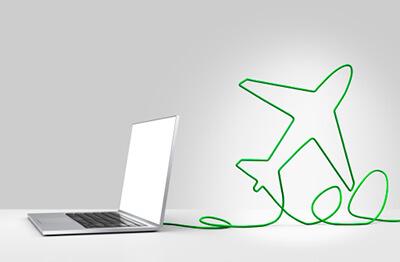 Les nouveautés du e-tourisme