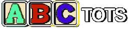 abc_abctots_logo