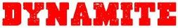 abc_dynamite_logo