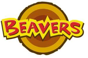 abc_beavers_logo