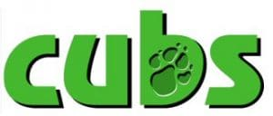 abc_cubs_logo