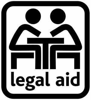 LEGAL AID FOR DIVORCE MEDIATION