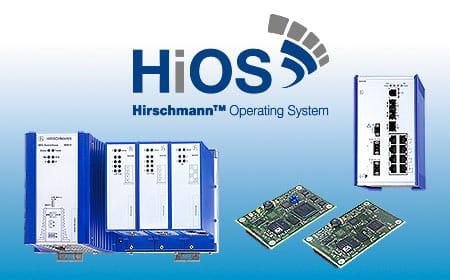 HiOS_3.0_Webpic_KV_INIT_HIR_1113_EMEA_450x280px.jpg