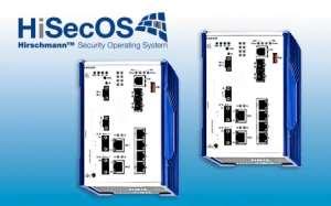 HiSecOS_2.0_Webpic_KV_INIT_HIR_1014_EMEA_450x280px.jpg