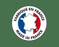 label-qualite-france.png