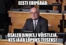 Alar Karis