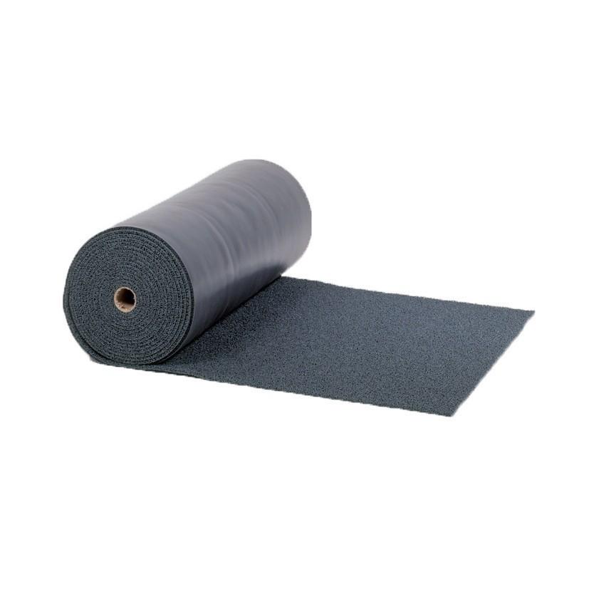 tapis anti salissures epaisseur 16 mm