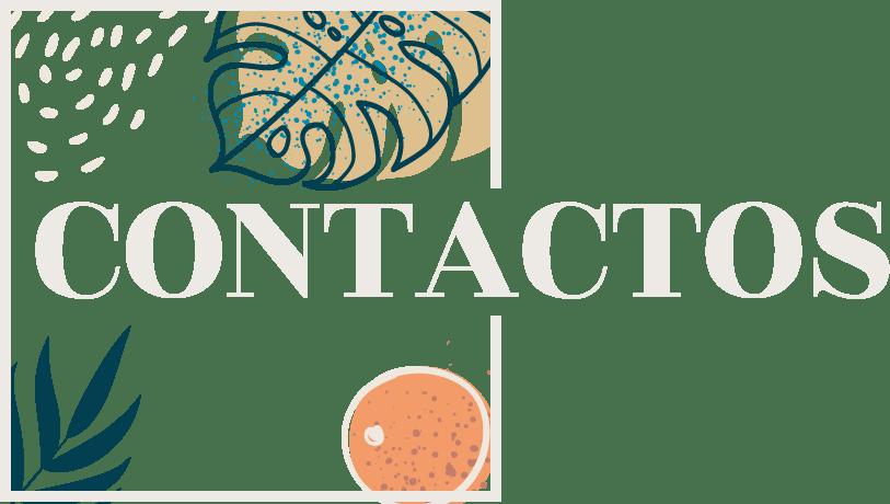 Abisinia-Review--BG-Decoration-Contactos-Título