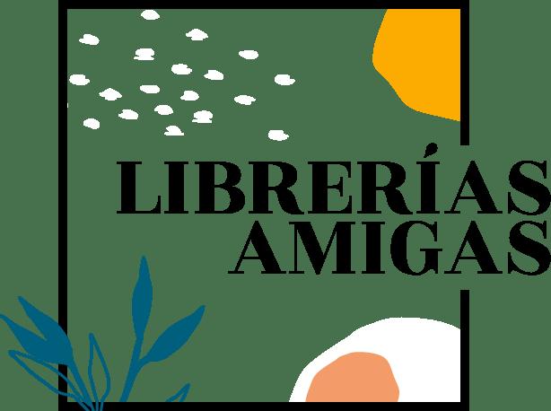 Abisinia-Review--Título-Librerías-Amigas-Argentina-Colombia