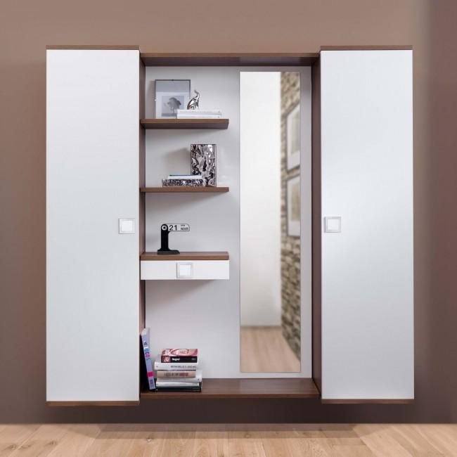 Idee per arredare un ingresso con mobili per entrata moderni e classici. Come Arredare L Ingresso Idee E Consigli Abitarearreda It