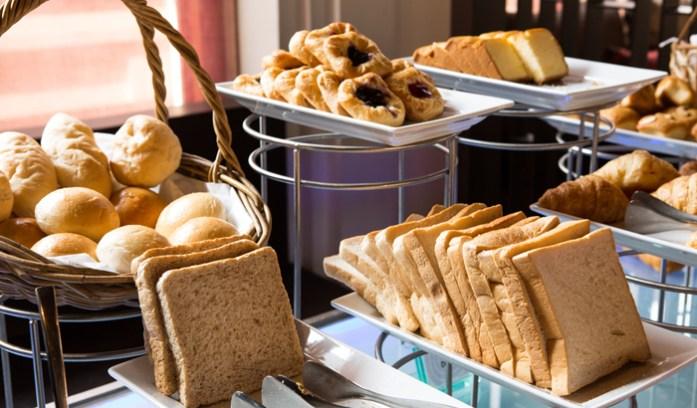 Brown-Bread-Bakery