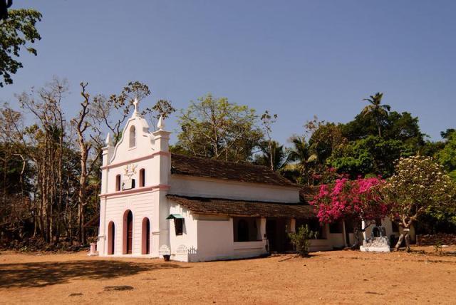 church-in-cabo-de-rama-fort-4230_5682906_m