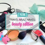 travel-must-haves-beauty-edition-feat