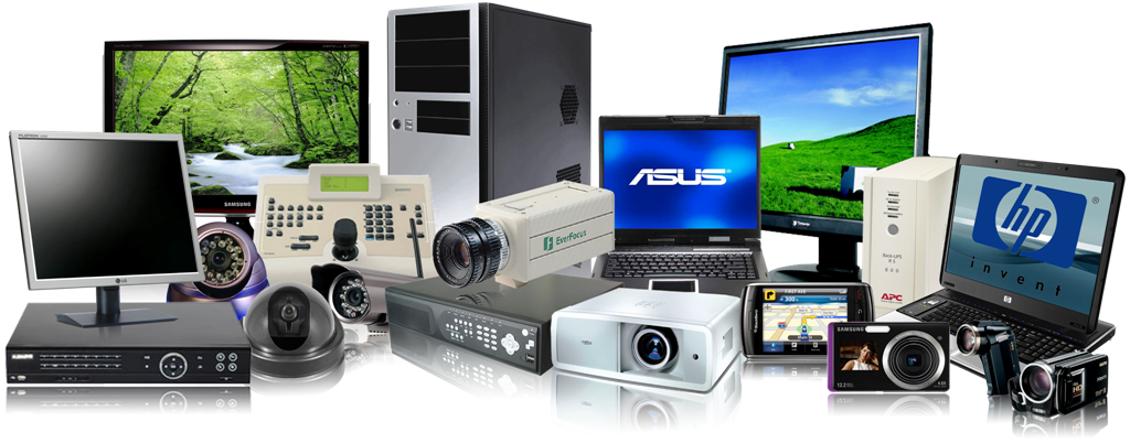 It Security Products