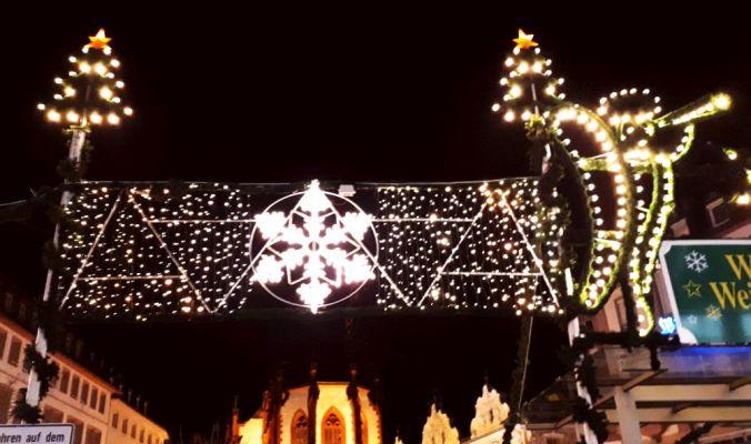 2018-12-24_B_20181208_203338 Weihnachtsmarkt WÜ_V2a_r1000