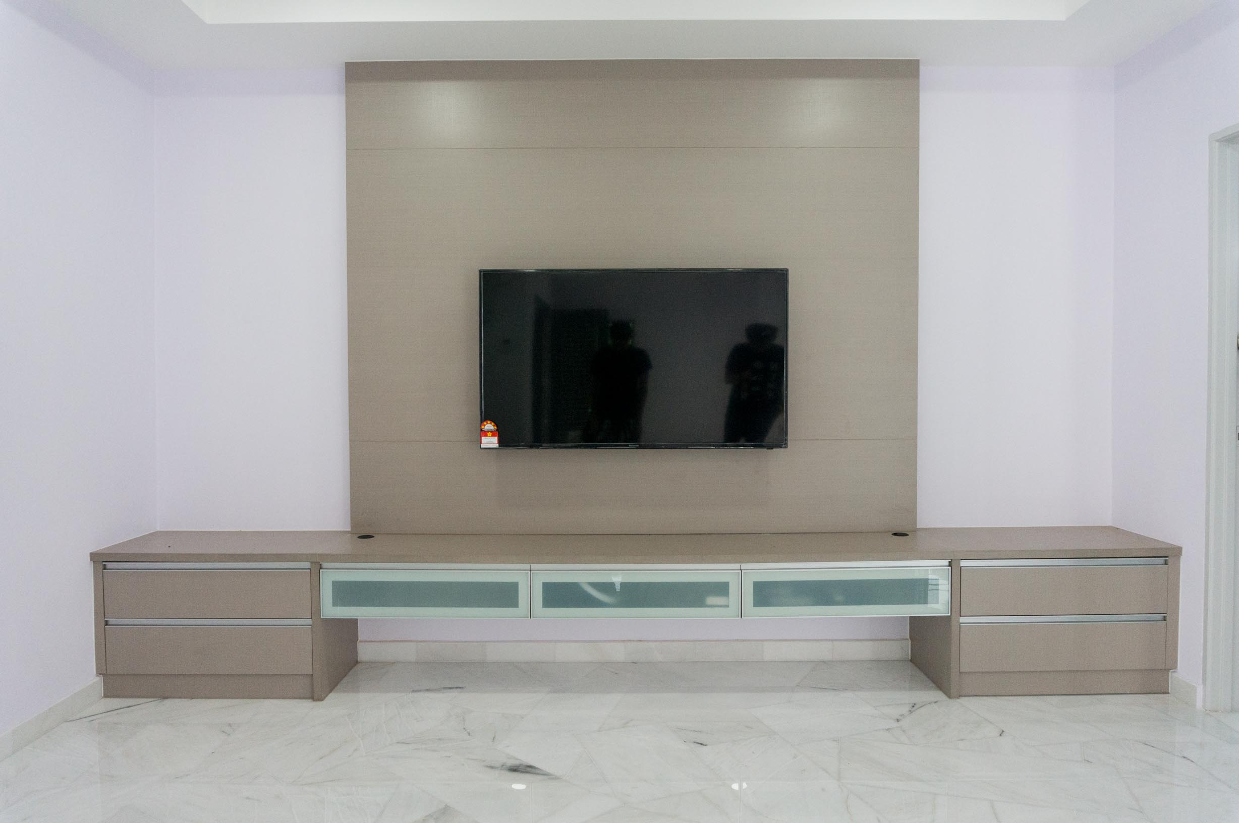ab kitchen cabinet solutions is dedicated in providing homes with custom built in kitchen cabinet wardrobe tv cabinet and decorative cabinet  ab kitchen cabinet solutions   custom built in kitchen cabinet      rh   abkitchen com my