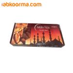Kurma Tunisia Golden Palm Fruit 500gr Premium
