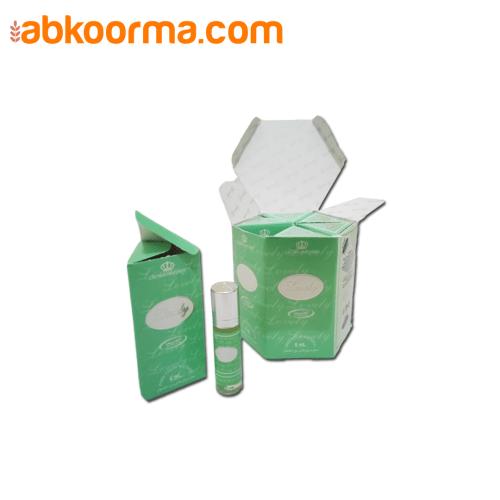 jual parfum dalal dobha lovely arab oleh oleh haji umroh