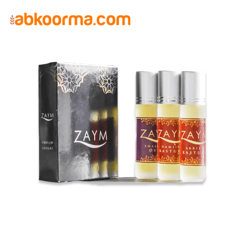 jual parfum zaym untuk sholat harga murah jakarta