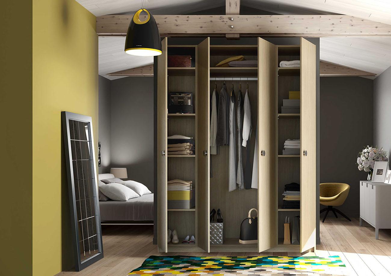 Best Home Design L Armoire Des Petit
