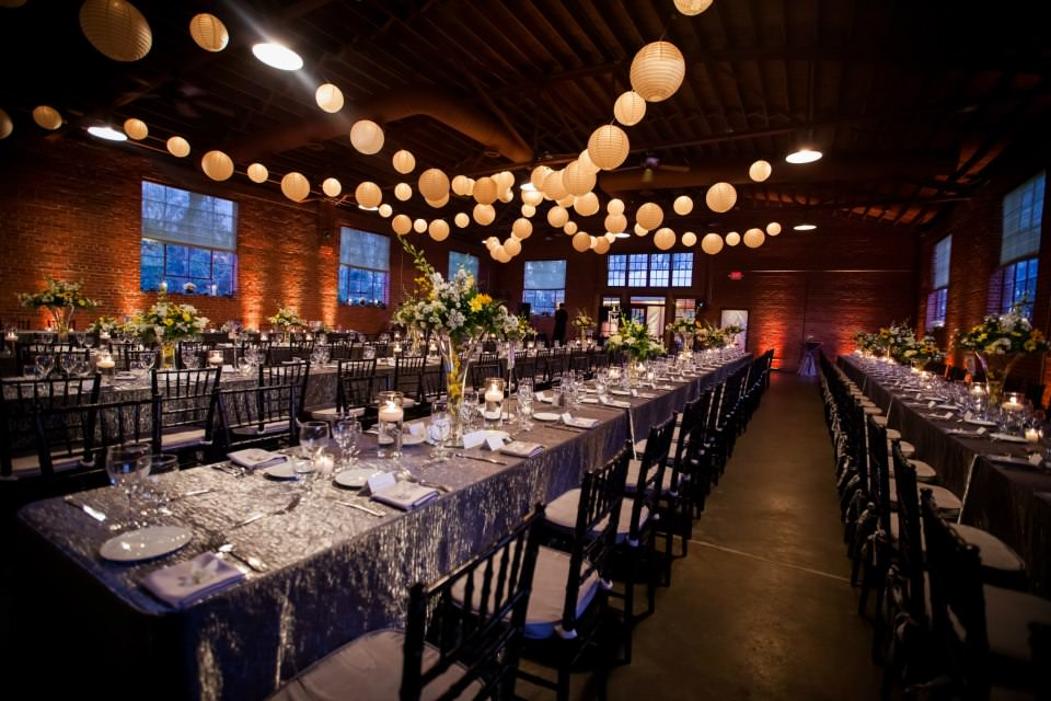 7 Of My Favorite Wedding Venues In Columbia Sc Ablaze Photography