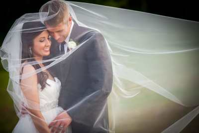 ablaze-wedding-photos-003