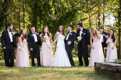 ablaze-wedding-photos-037