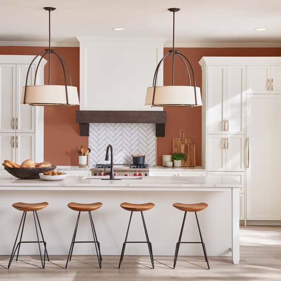 best kitchen paint colors 2019 able builders inc on best colors for kitchen walls id=68052