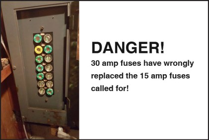 what's so bad about fuses? – able electrical contracting  able electrical contracting