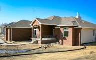Able Homes custom construction