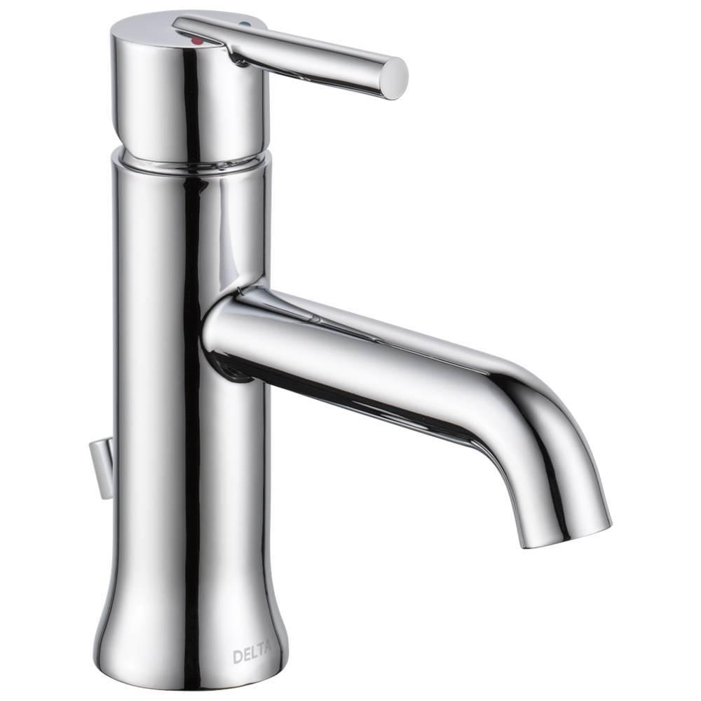 delta faucet able industries west