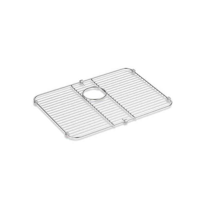 grids kitchen accessories able