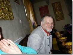 буддийский новый год  в храме в горелово. 015