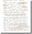 янис. письмо о россии.1-1