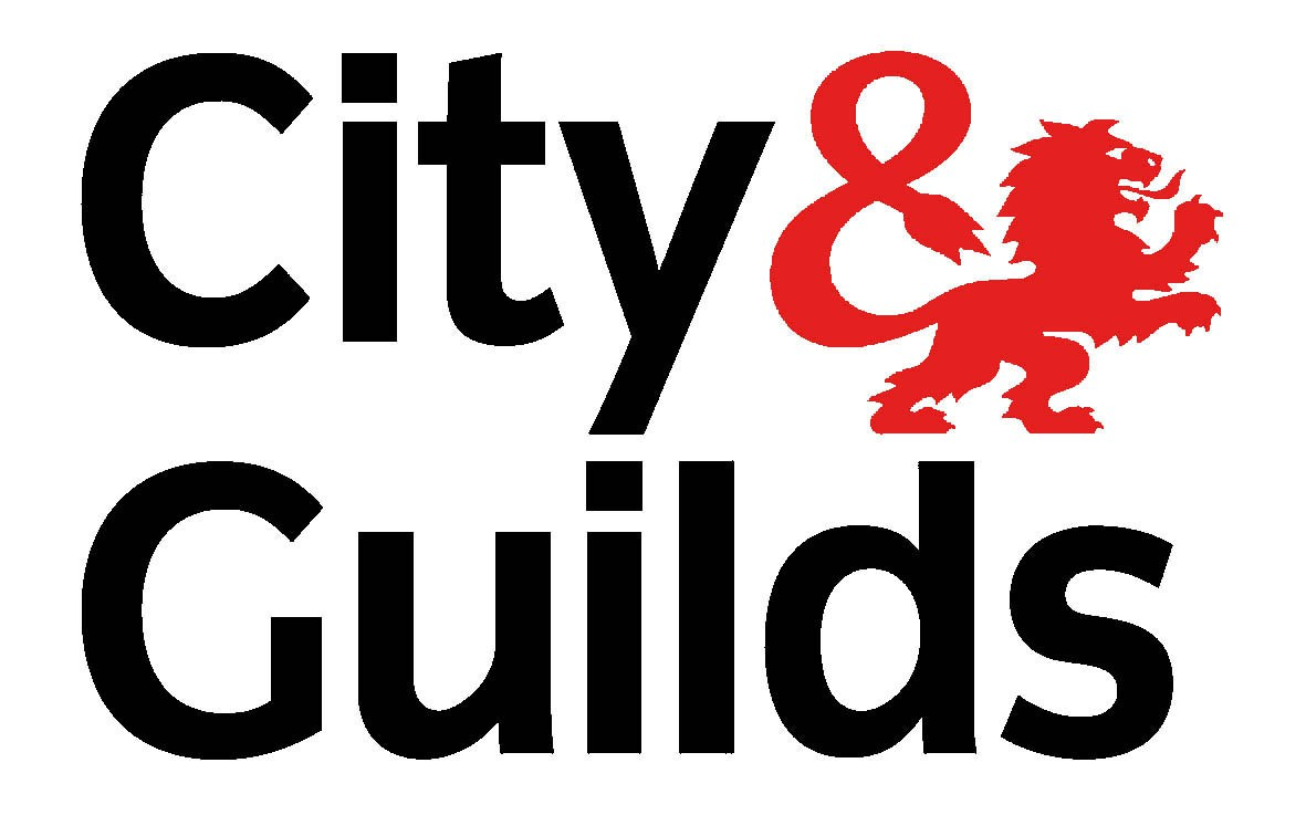 City & Guilds – Trustees